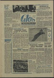 Głos Koszaliński. 1970, październik, nr 283