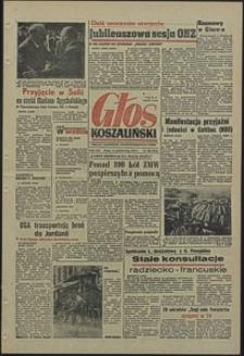 Głos Koszaliński. 1970, październik, nr 286