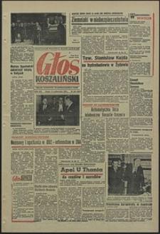 Głos Koszaliński. 1970, październik, nr 288