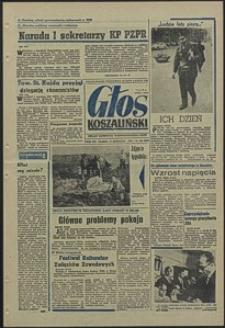 Głos Koszaliński. 1970, październik, nr 290