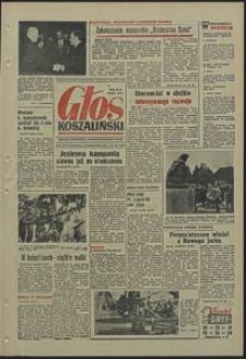 Głos Koszaliński. 1970, październik, nr 291