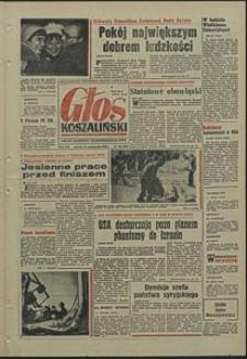 Głos Koszaliński. 1970, październik, nr 292