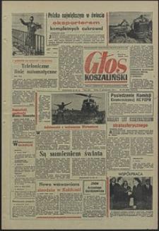 Głos Koszaliński. 1970, październik, nr 293