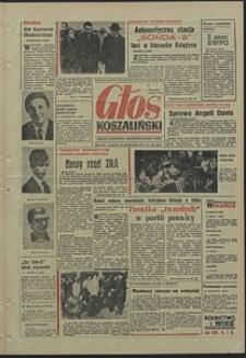 Głos Koszaliński. 1970, październik, nr 294