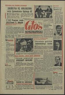 Głos Koszaliński. 1970, październik, nr 298