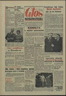 Głos Koszaliński. 1970, październik, nr 301