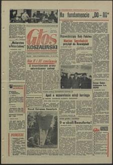 Głos Koszaliński. 1970, październik, nr 302