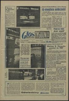 Głos Koszaliński. 1970, październik, nr 303