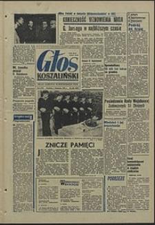 Głos Koszaliński. 1970, listopad, nr 304