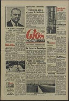 Głos Koszaliński. 1970, listopad, nr 305