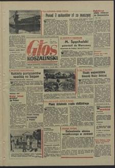 Głos Koszaliński. 1970, listopad, nr 306