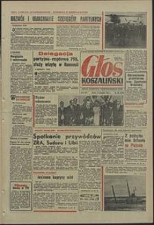 Głos Koszaliński. 1970, listopad, nr 307