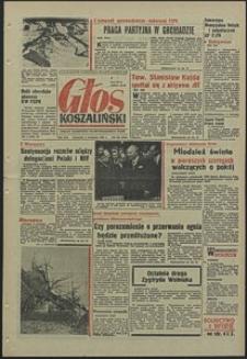 Głos Koszaliński. 1970, listopad, nr 308