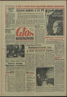 Głos Koszaliński. 1970, listopad, nr 309
