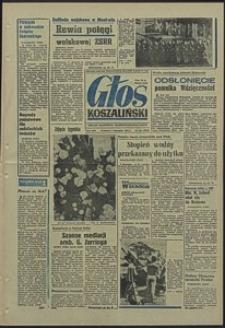 Głos Koszaliński. 1970, listopad, nr 311