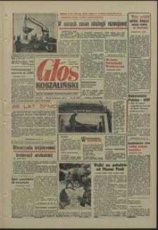 Głos Koszaliński. 1970, listopad, nr 313