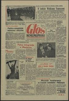 Głos Koszaliński. 1970, listopad, nr 315