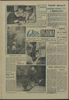 Głos Koszaliński. 1970, listopad, nr 317