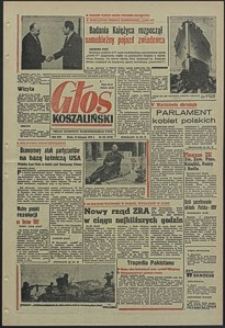 Głos Koszaliński. 1970, listopad, nr 321