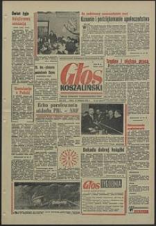 Głos Koszaliński. 1970, listopad, nr 323