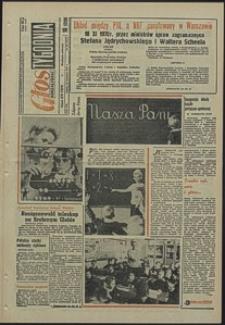 Głos Koszaliński. 1970, listopad, nr 324