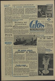 Głos Koszaliński. 1970, listopad, nr 325