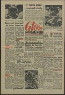 Głos Koszaliński. 1970, listopad, nr 327