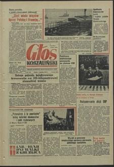 Głos Koszaliński. 1970, grudzień, nr 334