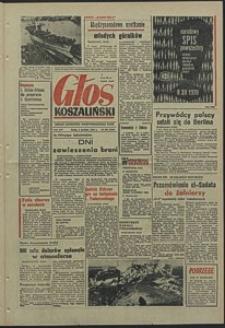 Głos Koszaliński. 1970, grudzień, nr 335