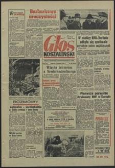 Głos Koszaliński. 1970, grudzień, nr 336