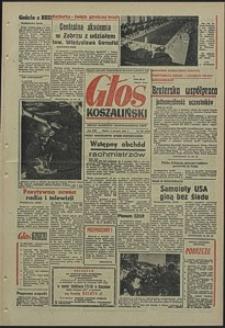 Głos Koszaliński. 1970, grudzień, nr 337
