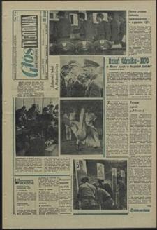 Głos Koszaliński. 1970, grudzień, nr 338
