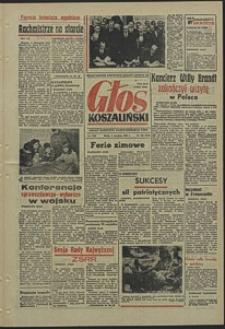 Głos Koszaliński. 1970, grudzień, nr 342