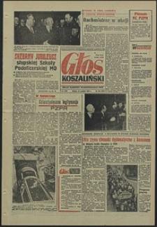 Głos Koszaliński. 1970, grudzień, nr 344