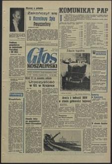 Głos Koszaliński. 1970, grudzień, nr 346