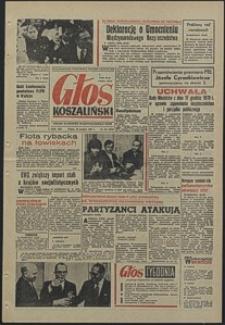 Głos Koszaliński. 1970, grudzień, nr 351