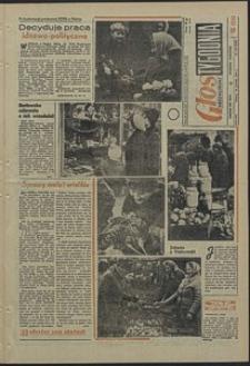 Głos Koszaliński. 1970, grudzień, nr 352