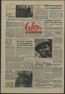 Głos Koszaliński. 1970, grudzień, nr 355