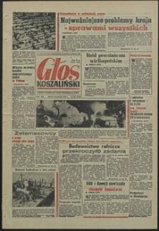 Głos Koszaliński. 1970, grudzień, nr 361