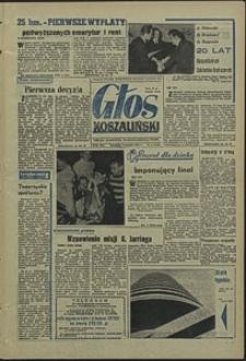 Głos Koszaliński. 1971, styczeń, nr 3