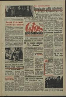 Głos Koszaliński. 1971, styczeń, nr 22