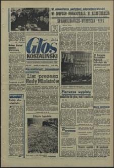 Głos Koszaliński. 1971, styczeń, nr 24