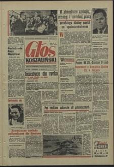 Głos Koszaliński. 1971, styczeń, nr 25