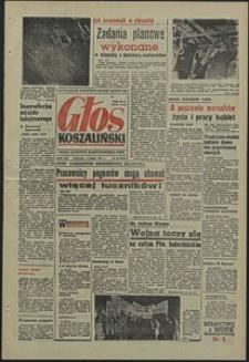 Głos Koszaliński. 1971, luty, nr 35