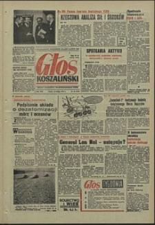 Głos Koszaliński. 1971, luty, nr 43