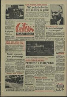 Głos Koszaliński. 1971, luty, nr 46