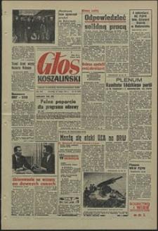 Głos Koszaliński. 1971, luty, nr 49