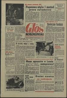 Głos Koszaliński. 1971, luty, nr 55