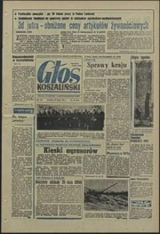 Głos Koszaliński. 1971, luty, nr 59