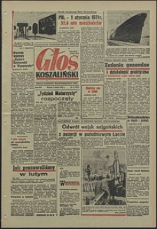 Głos Koszaliński. 1971, marzec, nr 61